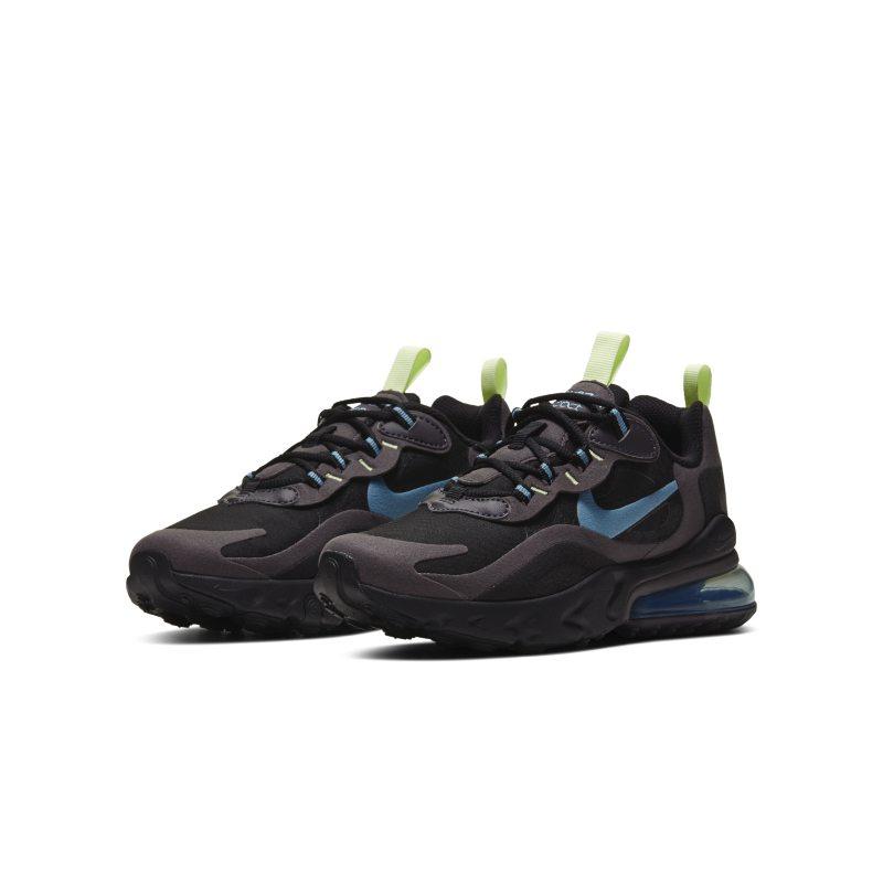 Nike Air Max 270 React BQ0103-012 02