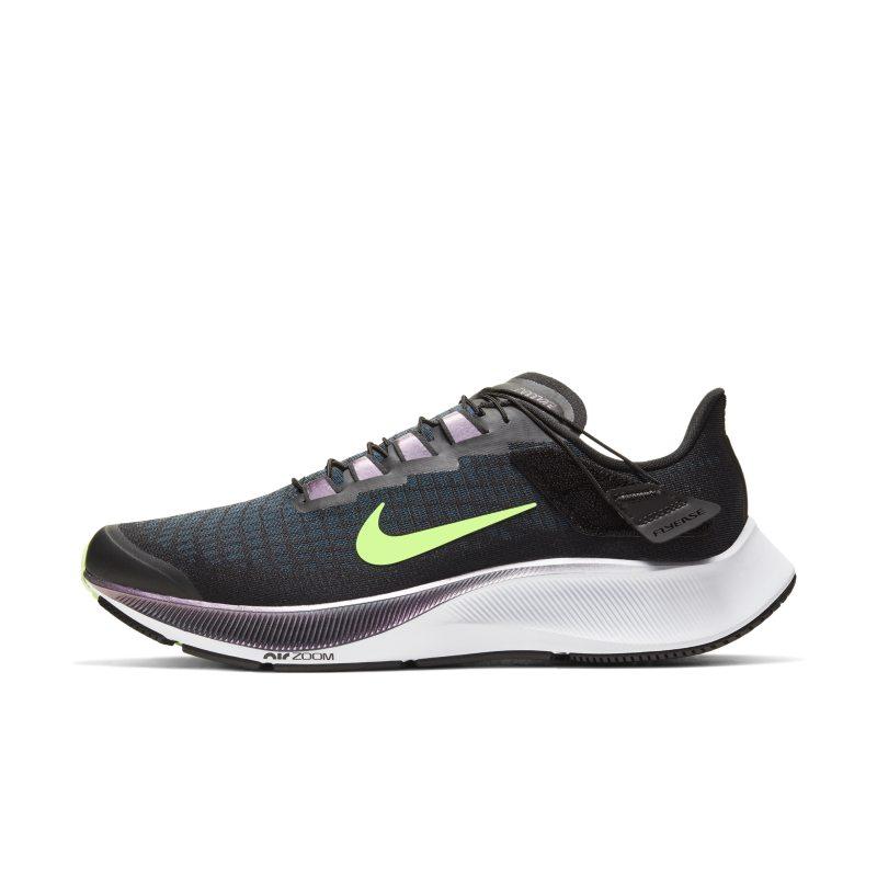 Nike Air Zoom Pegasus 37 FlyEase CK8474-001 01