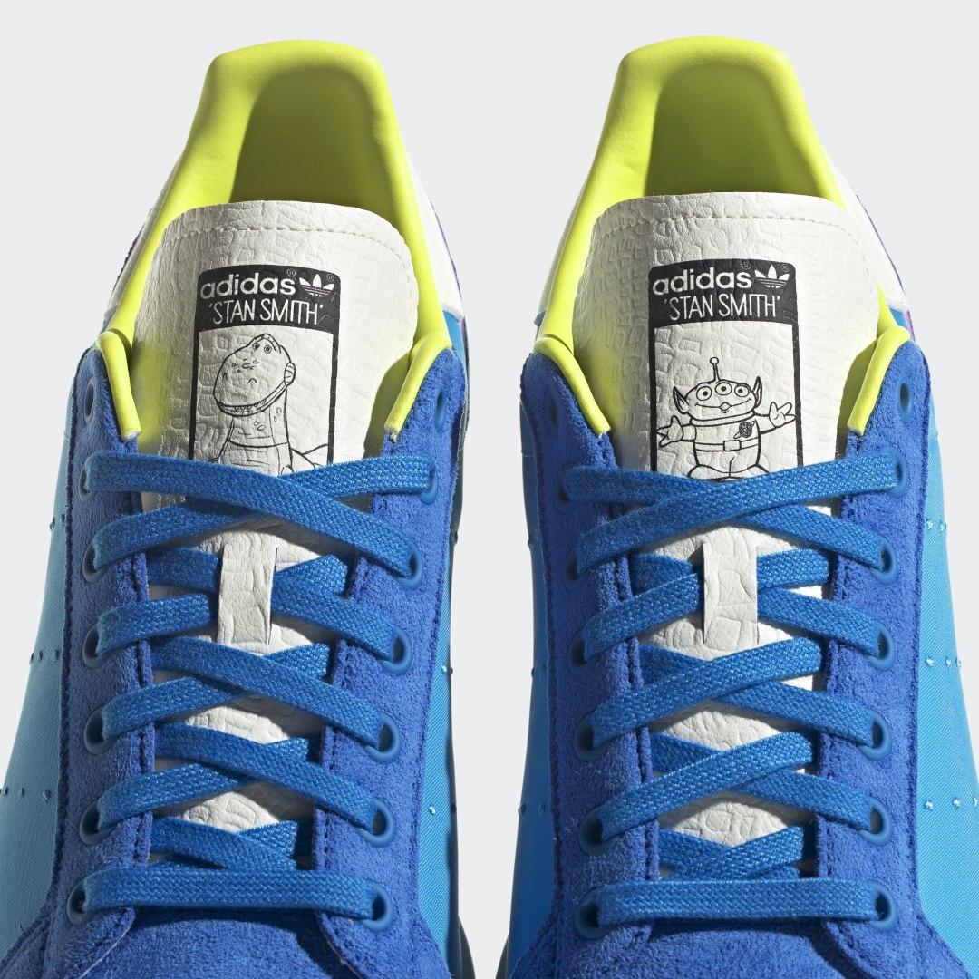 adidas Stan Smith GZ5991 04