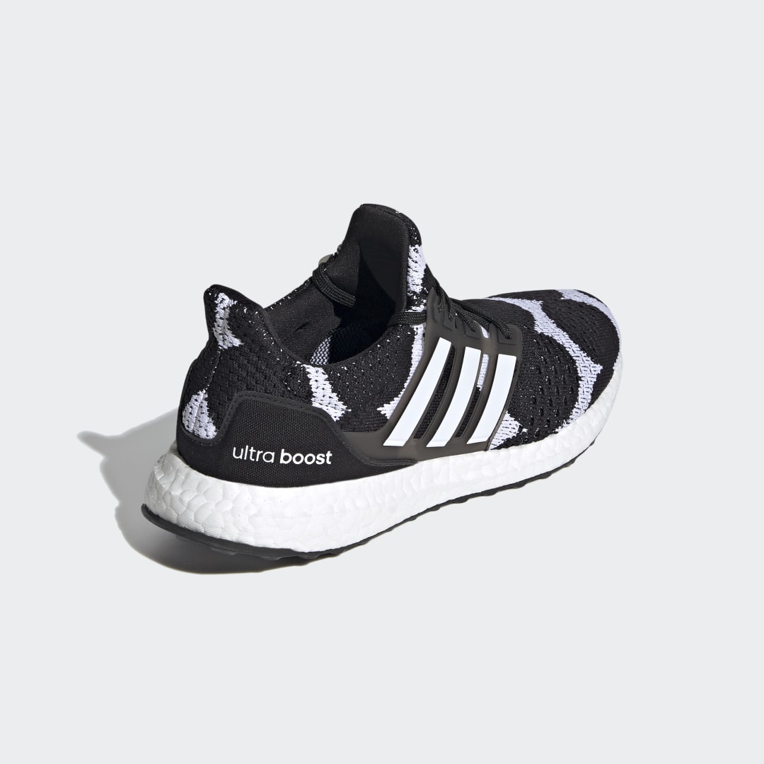 adidas Ultra Boost DNA x MARIMEKKO GZ8686 02