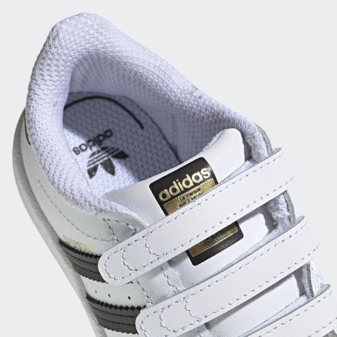 adidas Superstar EF4842 04