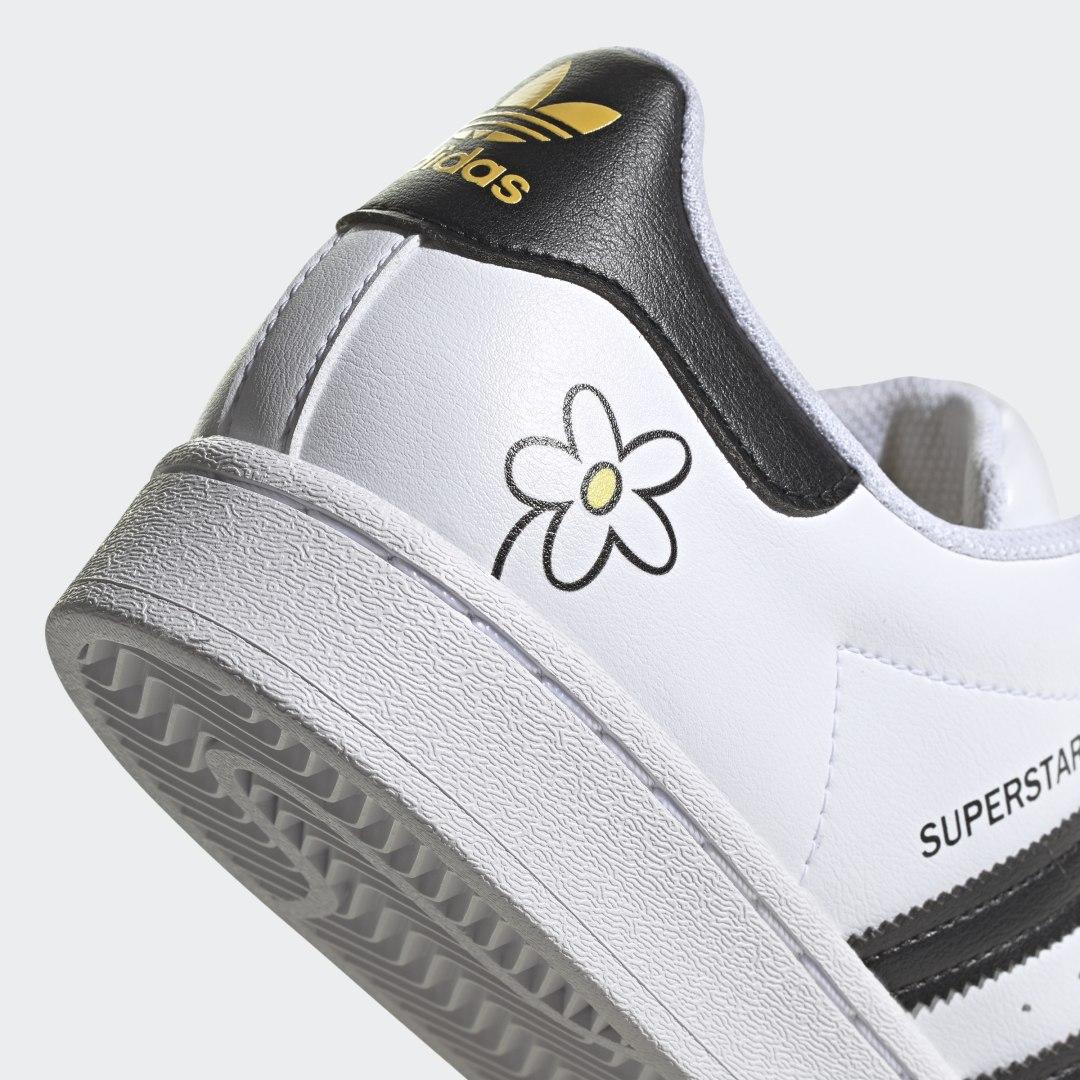 adidas Superstar GW2249 05