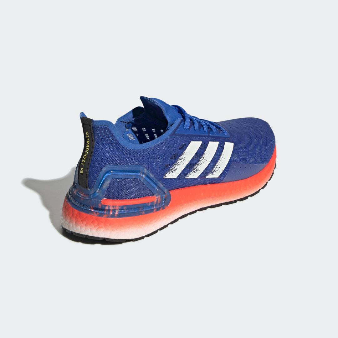 adidas Ultra Boost PB EF0893 02