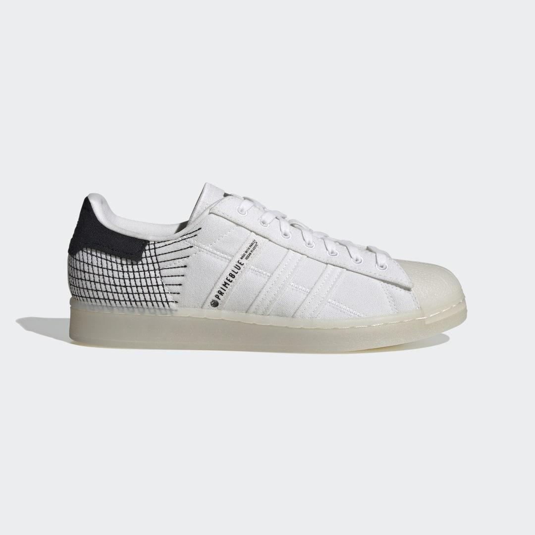 adidas Superstar Primeblue G58198 01