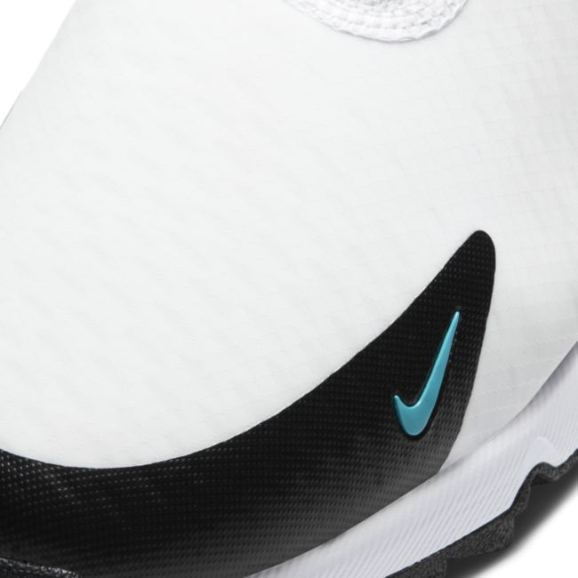 Nike Air Max 270 G CK6483-100 03
