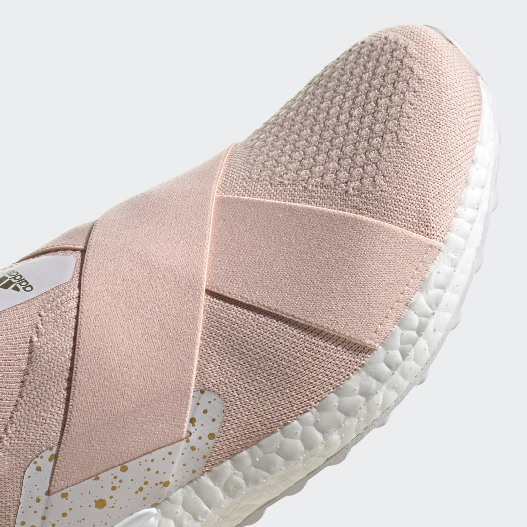 adidas Ultra Boost Slip-On DNA GZ3154 05