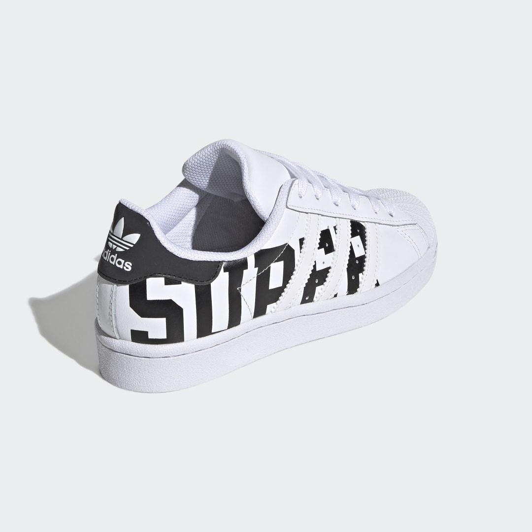 adidas Superstar FV3744 02