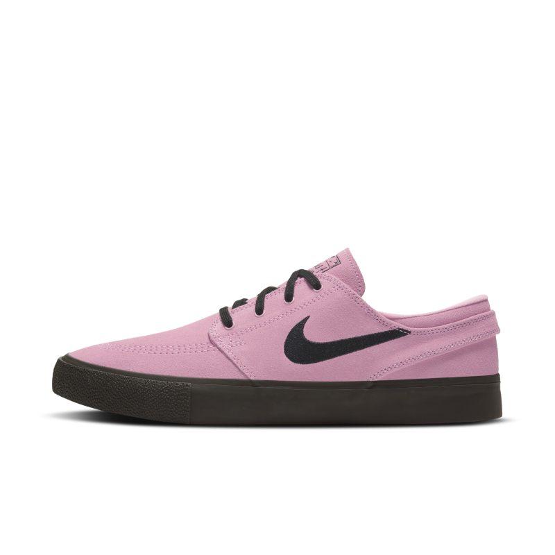 Nike SB Zoom Stefan Janoski RM AQ7475-602 01