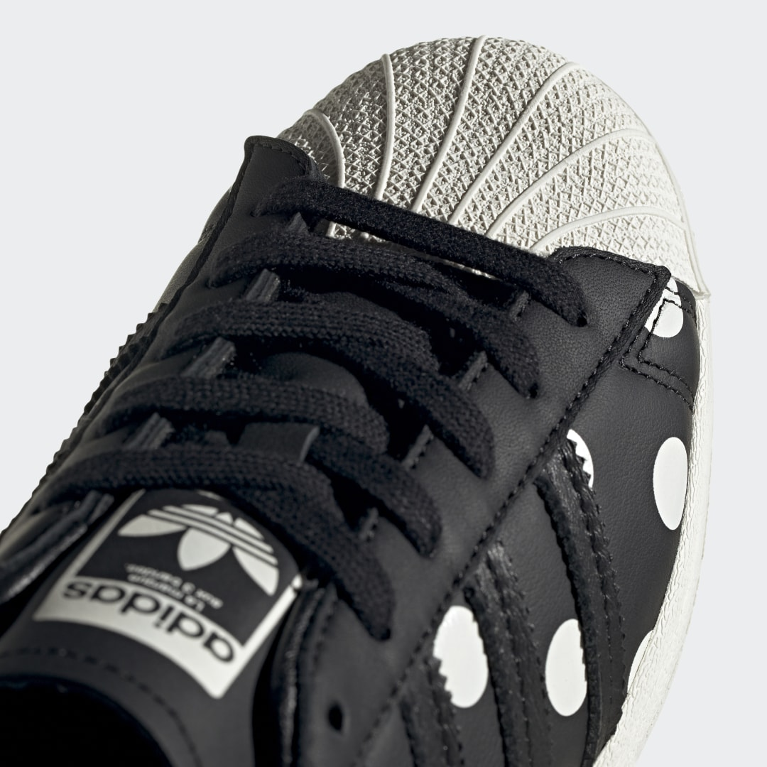 adidas Superstar FZ0154 05