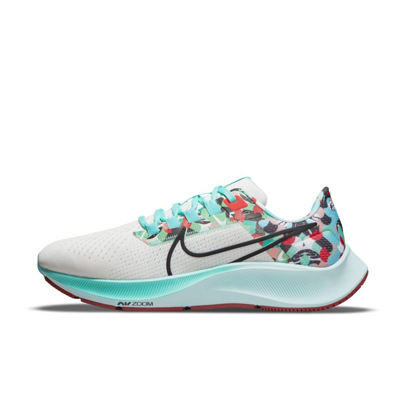 Nike Air Zoom Pegasus 38  DN5175-141 01