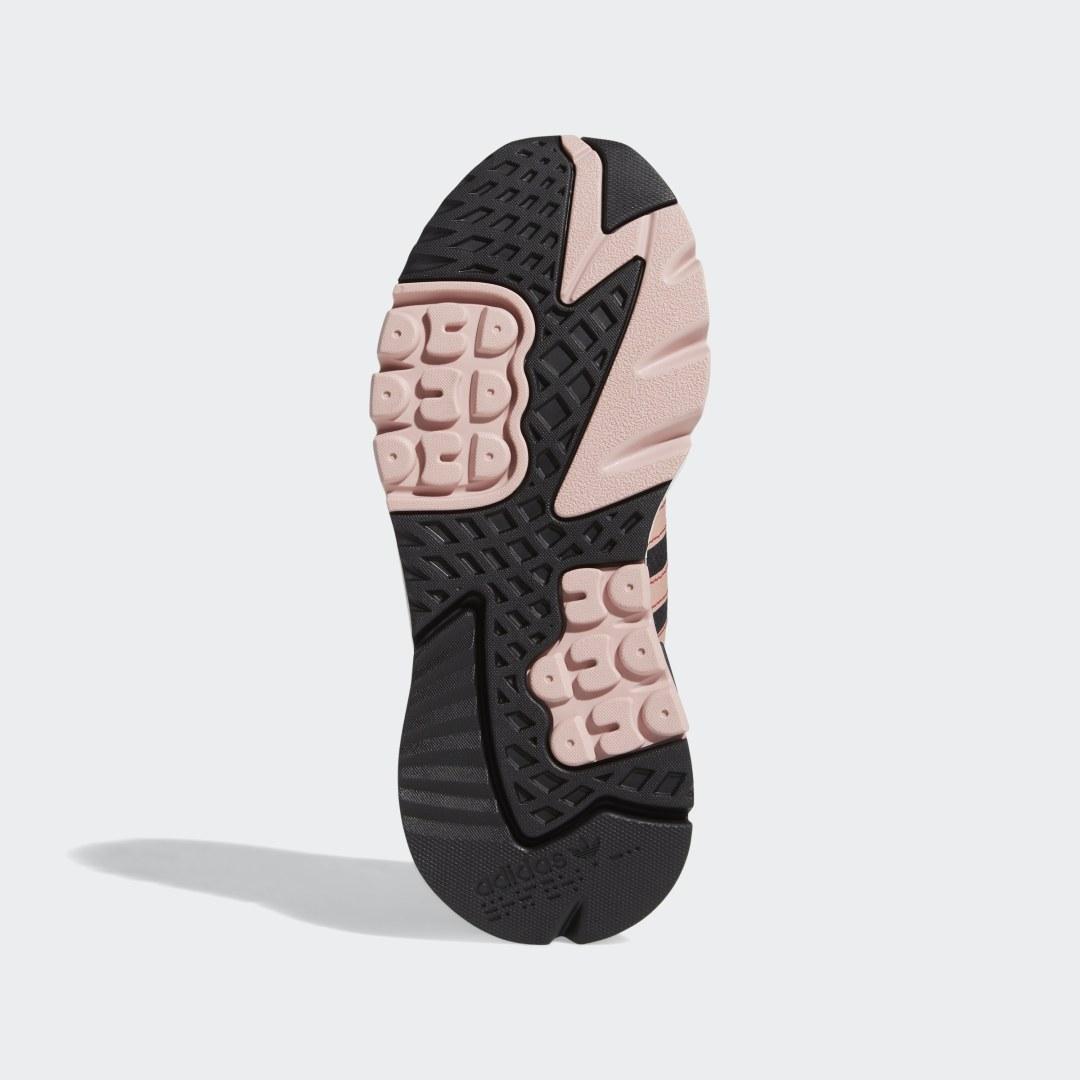 adidas Nite Jogger EG9231 03