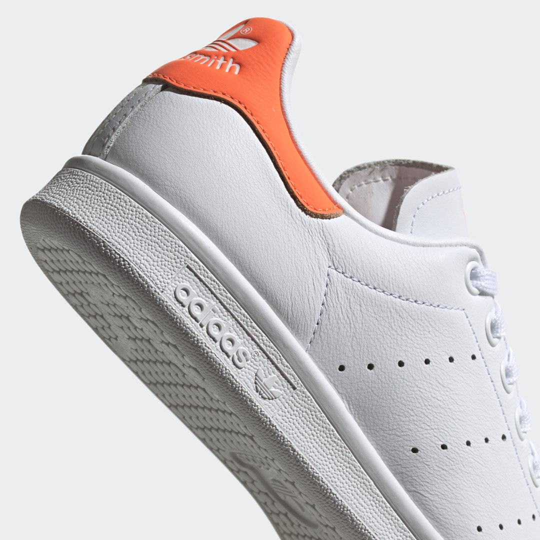 adidas Stan Smith EE5863 05