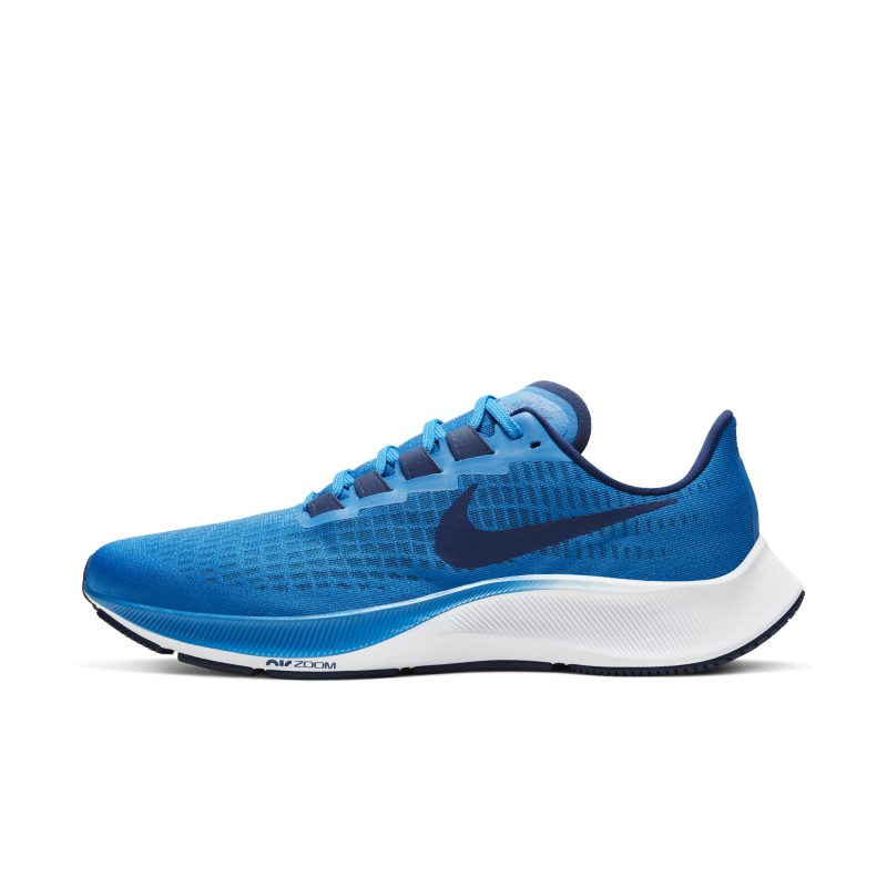 Nike Air Zoom Pegasus 37 BQ9646-400 01
