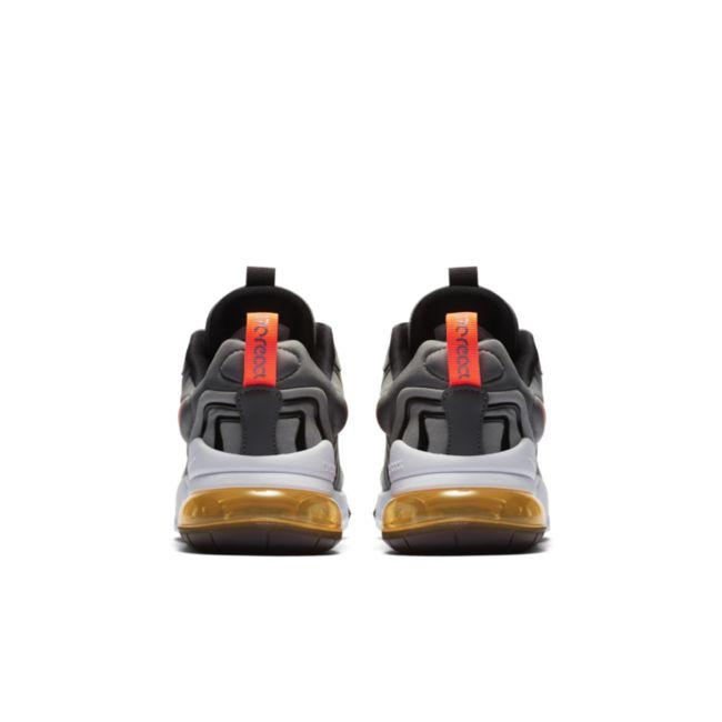 Nike Air Max 270 React ENG CD6870-002 04