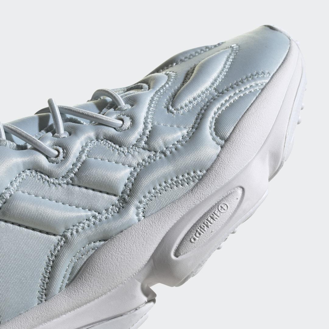 adidas Ozweego Tech FW8072 05