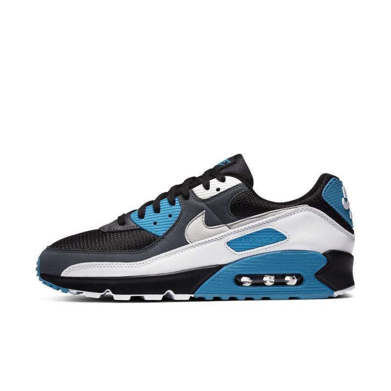 Nike Air Max 90 CT0693-001 01