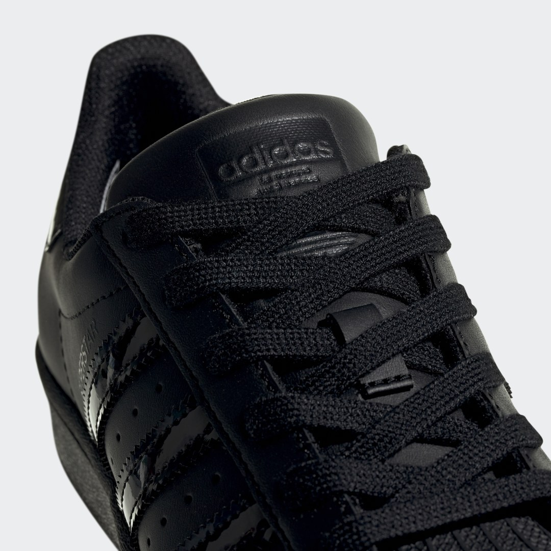 adidas Superstar FV3140 04