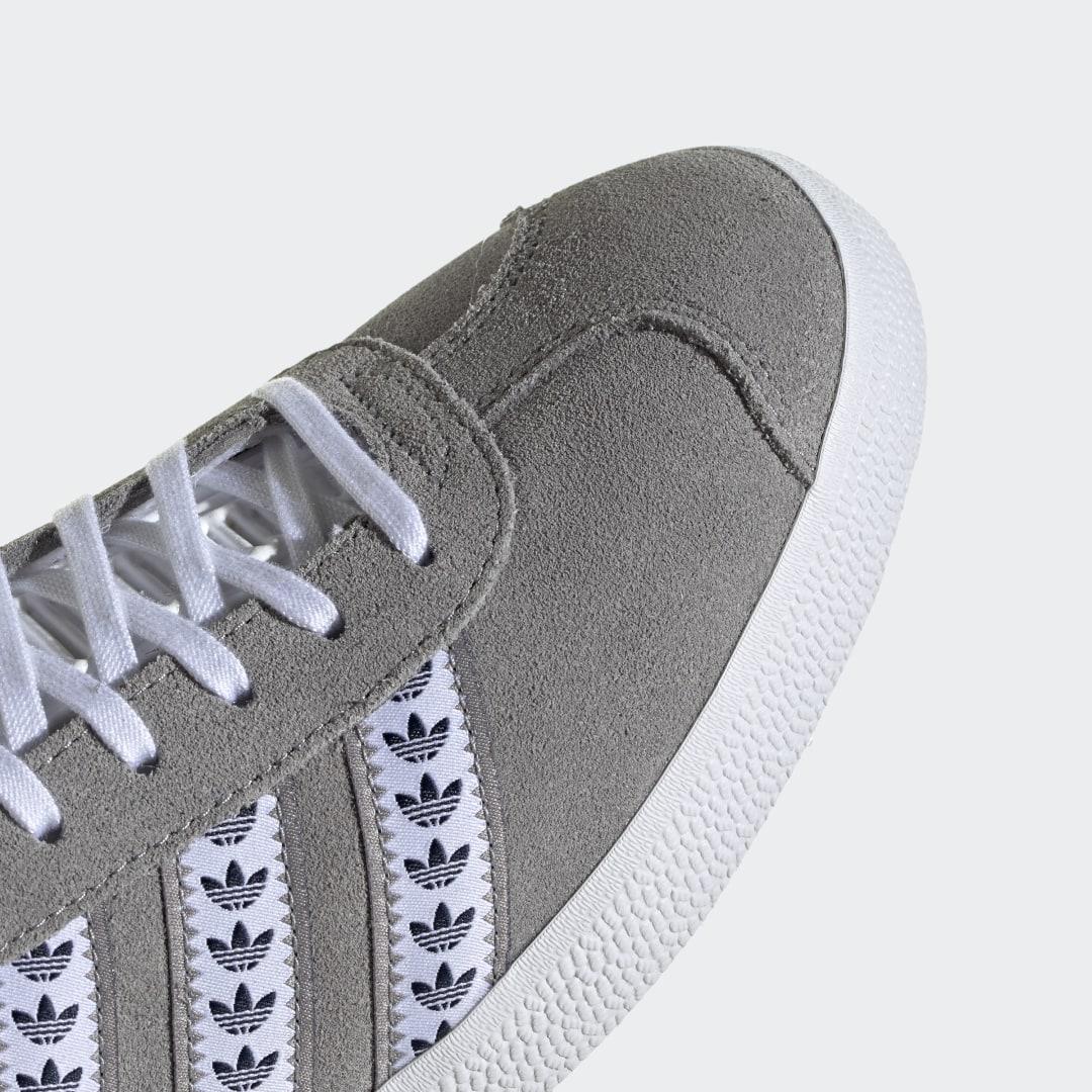 adidas Gazelle FU9663 04