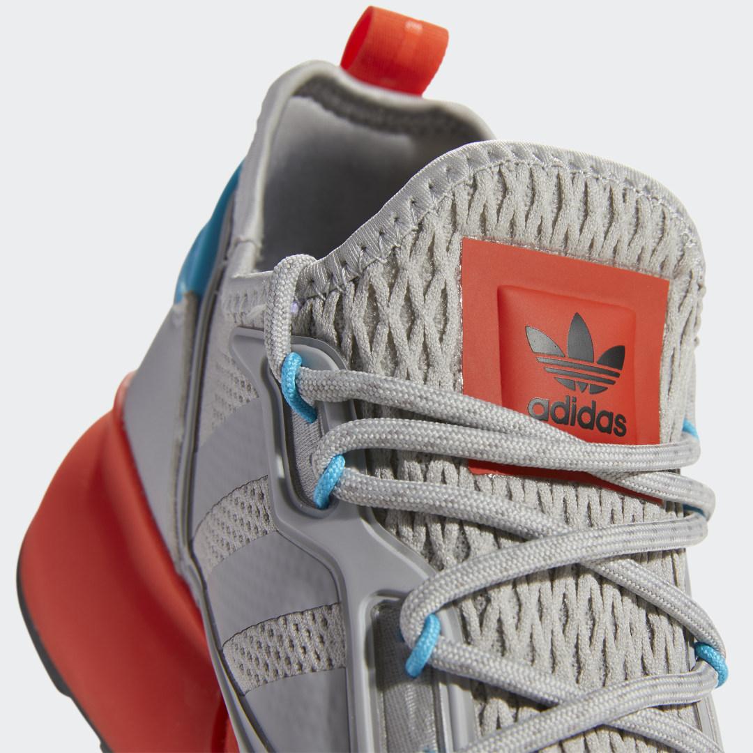 adidas ZX 2K Boost  FY0606 04