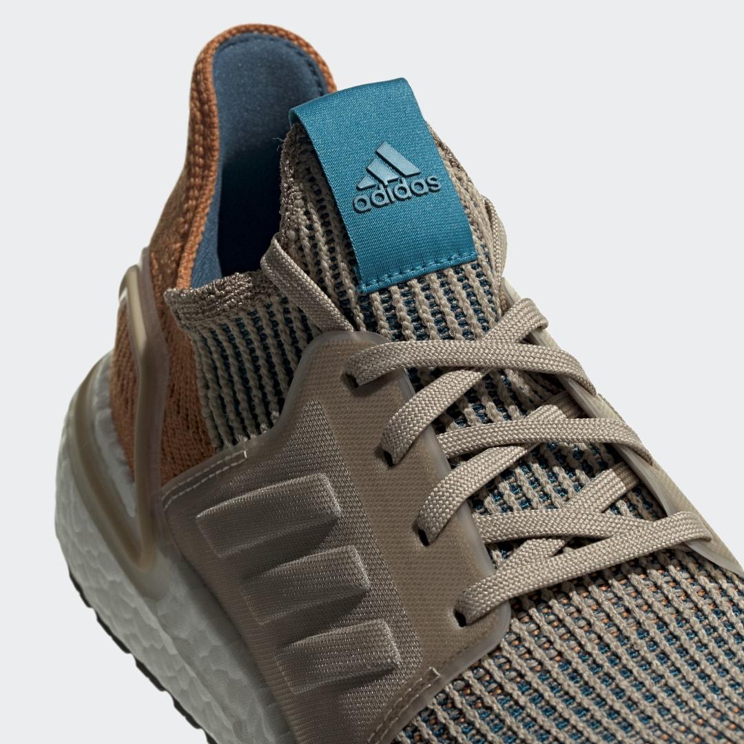 adidas Ultra Boost 19 G27515 05