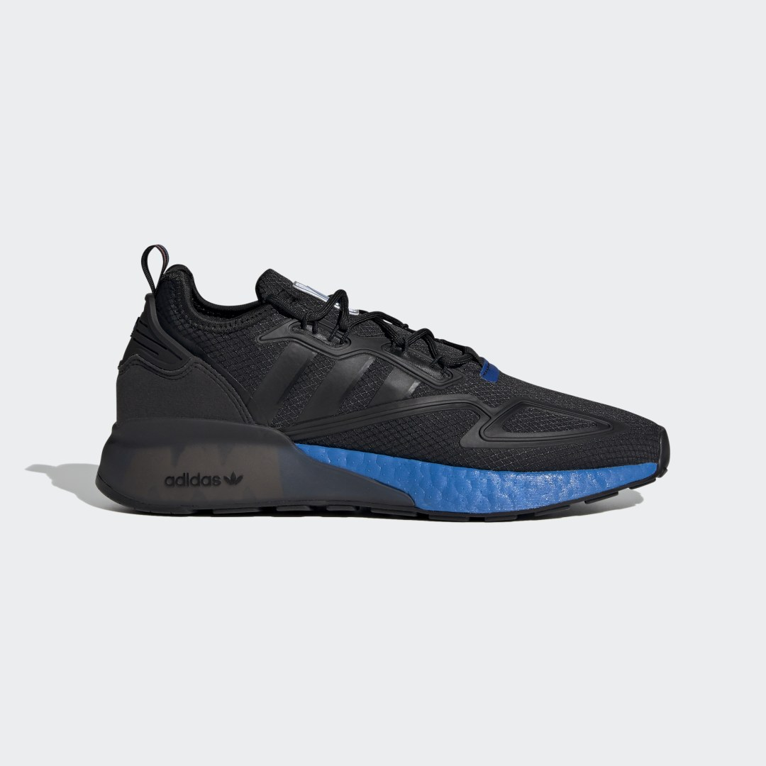 adidas ZX 2K Boost FX7029 01