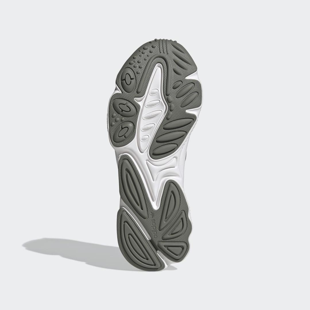 adidas Ozweego EF4286 03