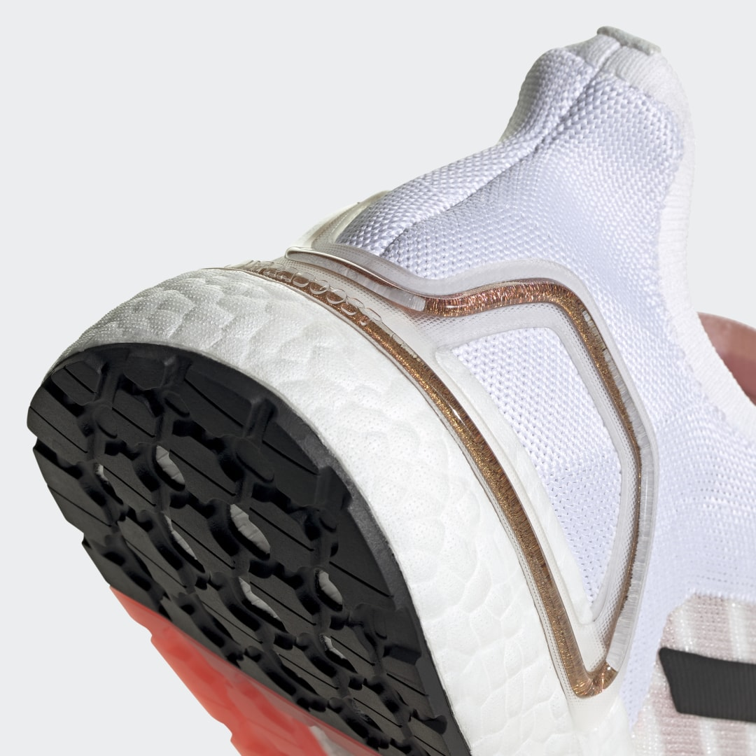 adidas Ultra Boost Summer.RDY FW9771 05