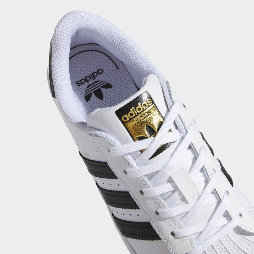 adidas Superstar FU7714 04