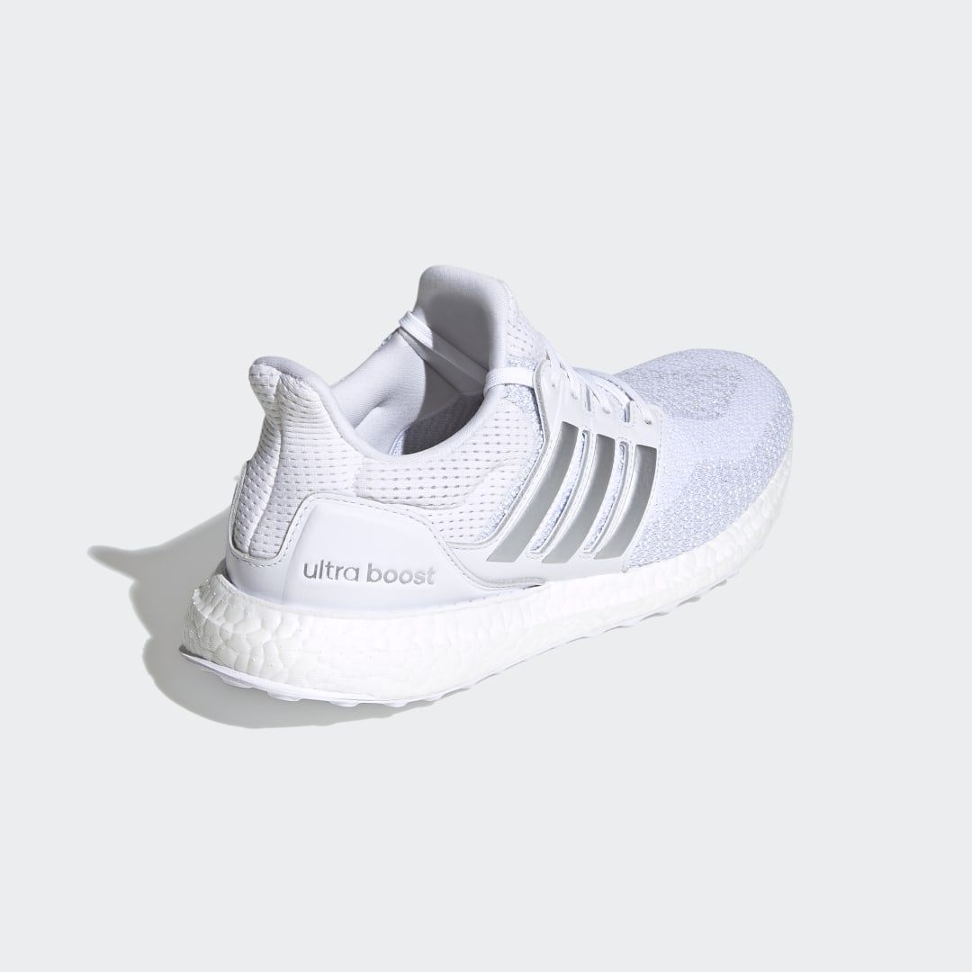 adidas Ultra Boost DNA FW8692 02