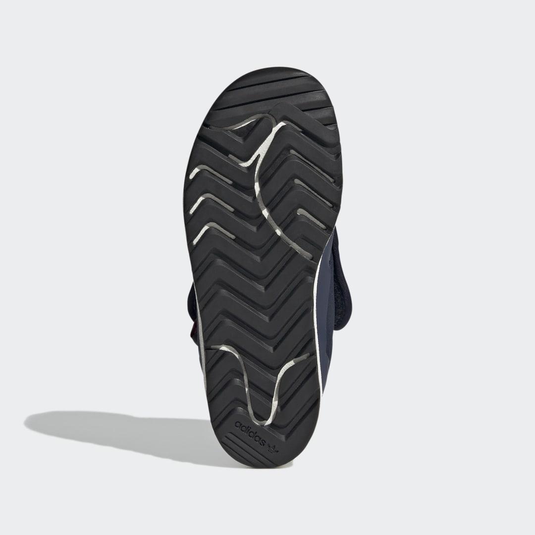 adidas Superstar 360 S23973 03