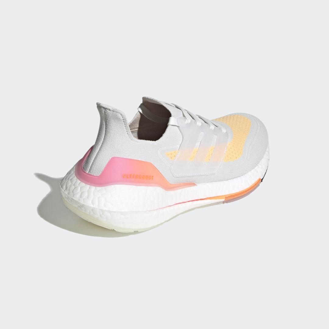 adidas Ultra Boost 21 FY0400 02