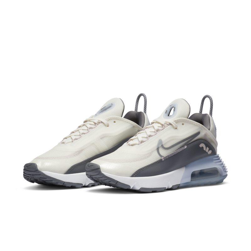 Nike Air Max 2090 CT1290-101 02