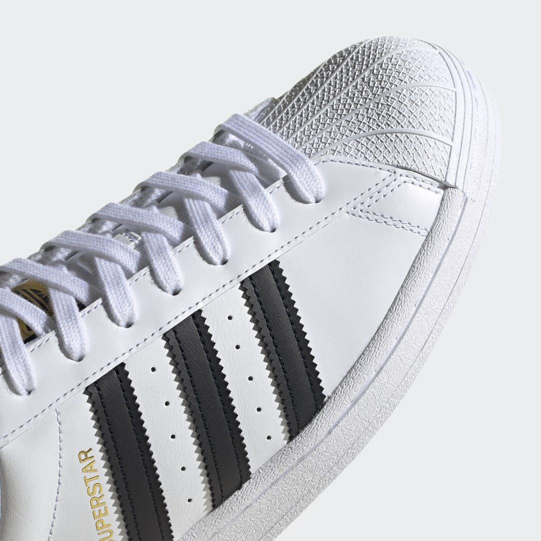 adidas Superstar EG4958 05