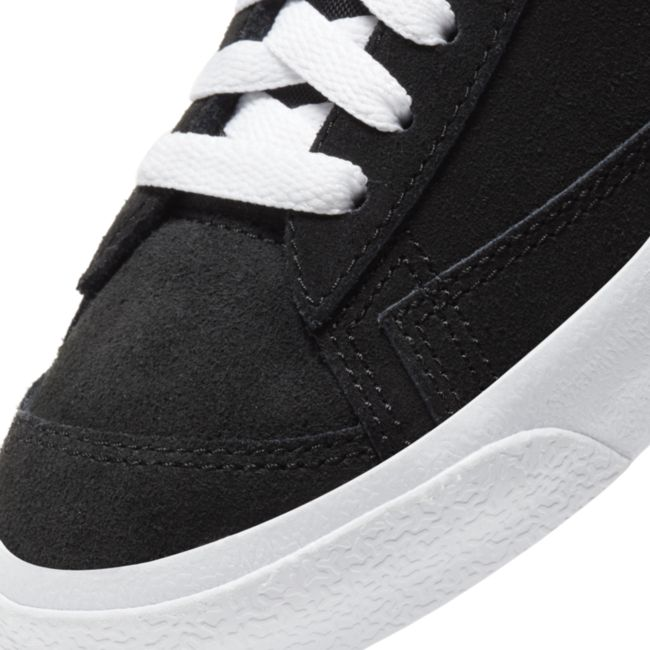 Nike Blazer Mid '77 Suede DD3237-002 03
