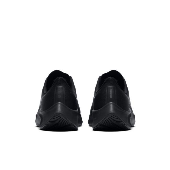 Nike Air Zoom Pegasus 37 BQ9646-005 03
