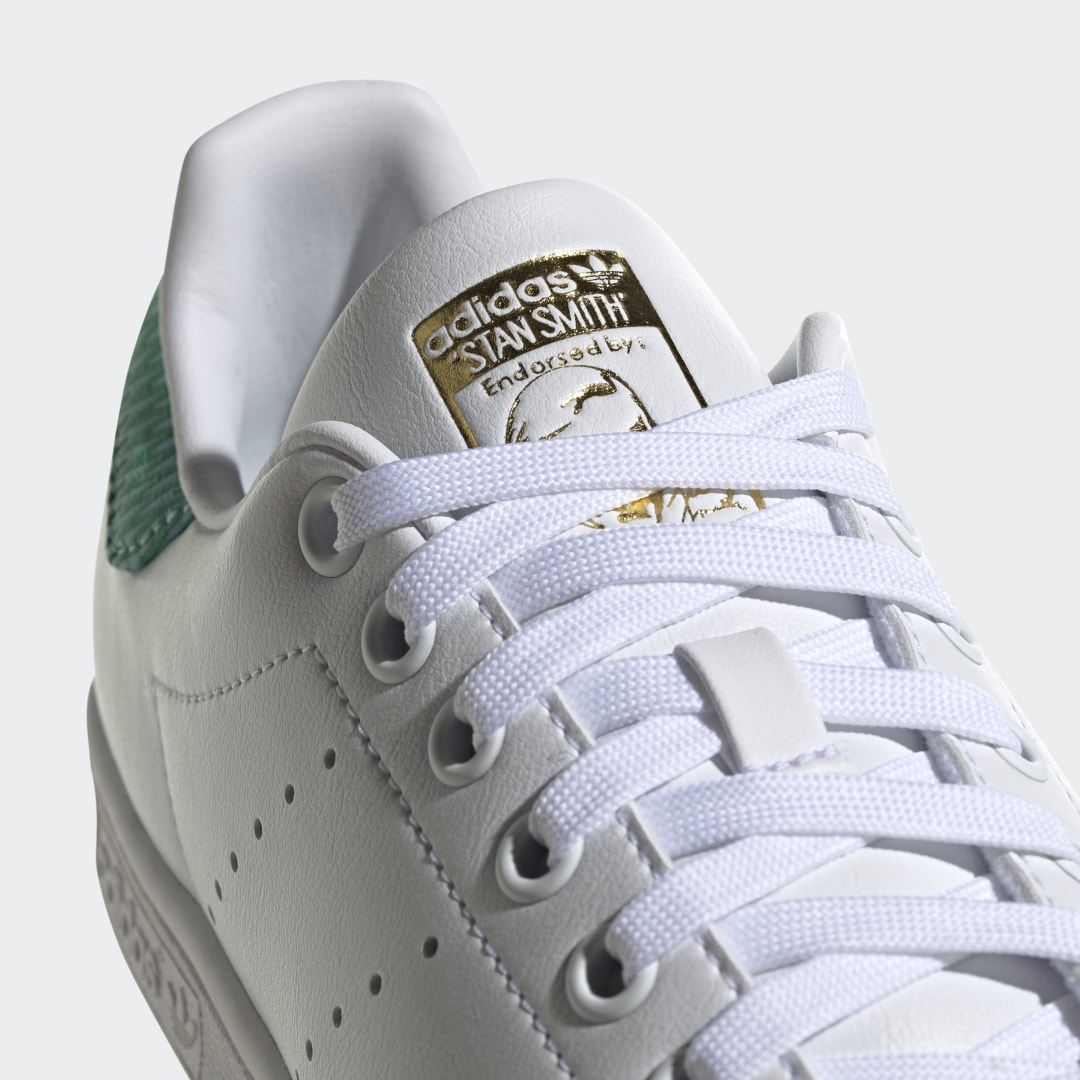 adidas Stan Smith H05055 04