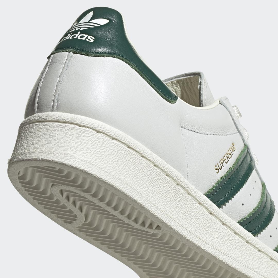 adidas Superstar H68186 05