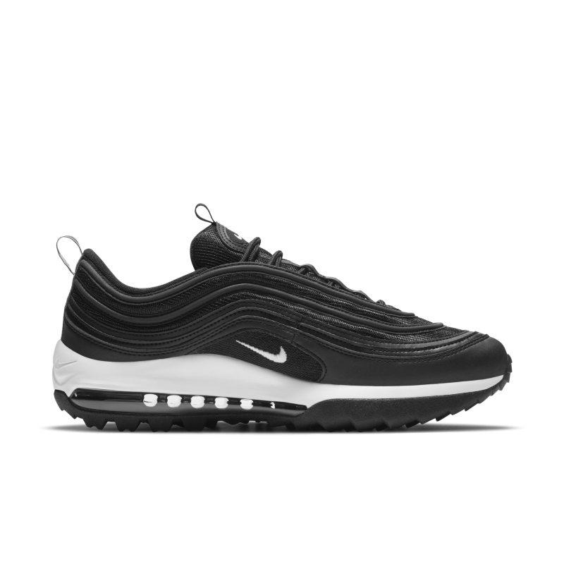 Nike Air Max 97 G CI7538-002 03
