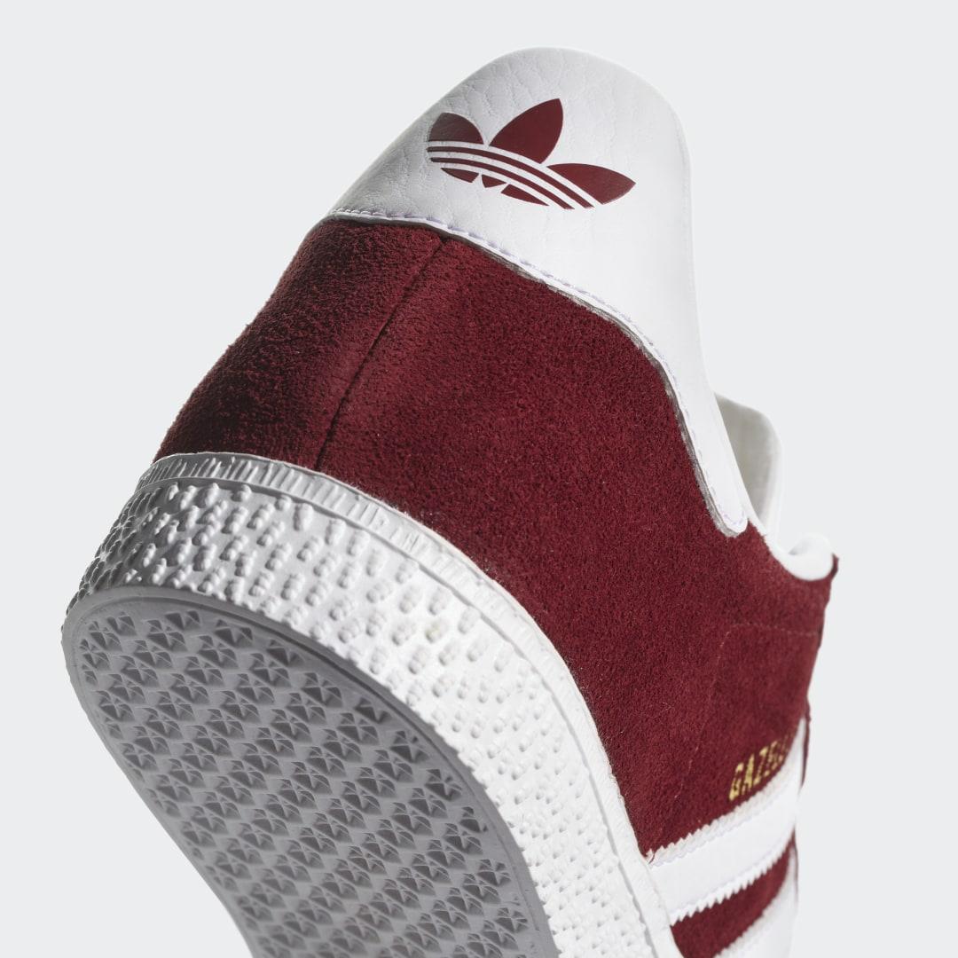 adidas Gazelle CQ2874 04
