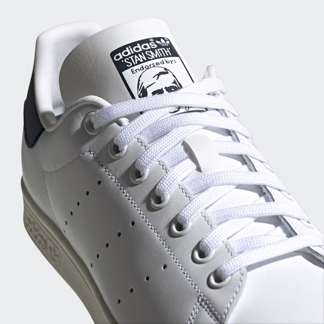 adidas Stan Smith FV4086 04