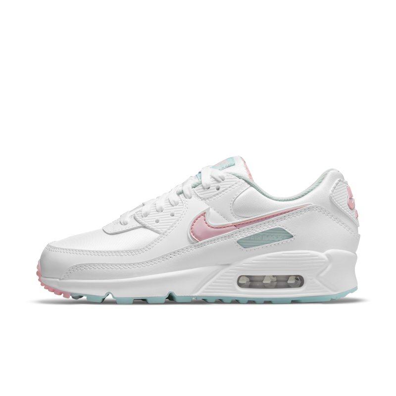 Nike Air Max 90 DJ1493-100 01
