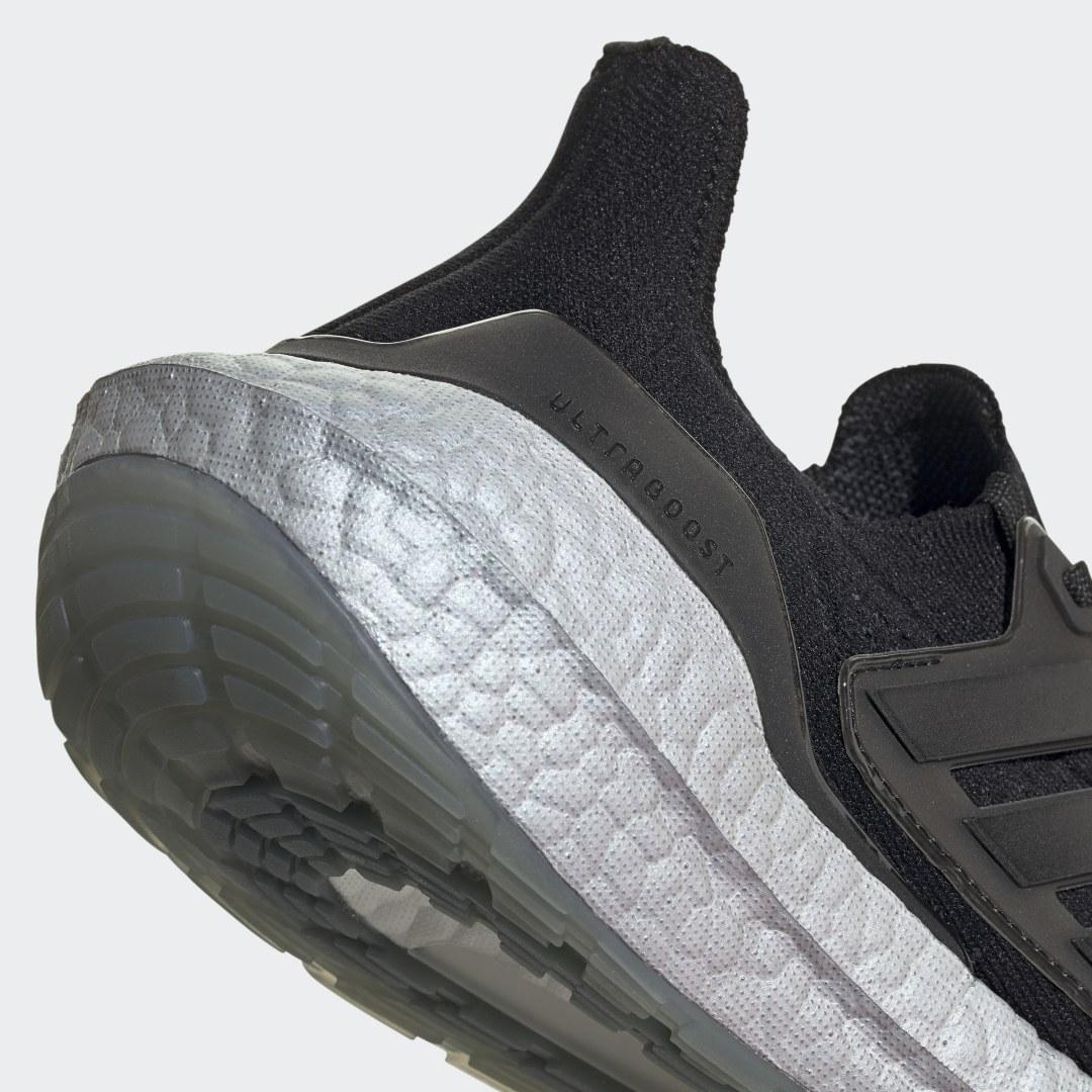 adidas Ultra Boost 21 FY0405 05
