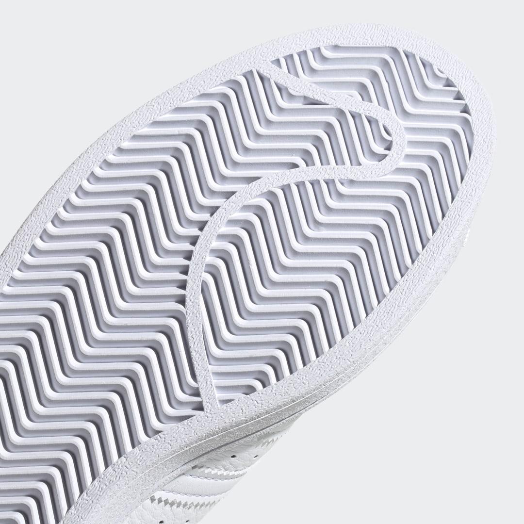 adidas Superstar FX4279 05