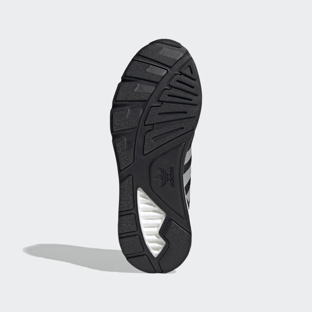 adidas ZX 1K Boost FY5649 03