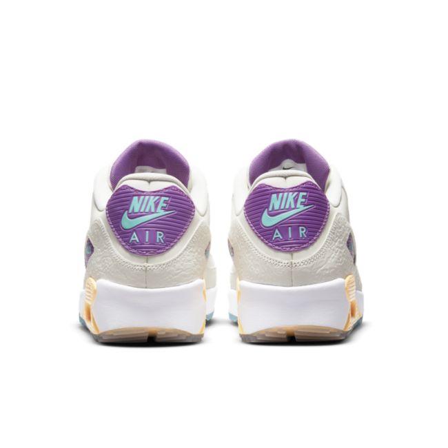 Nike Air Max 90 G NRG CZ2434-133 02