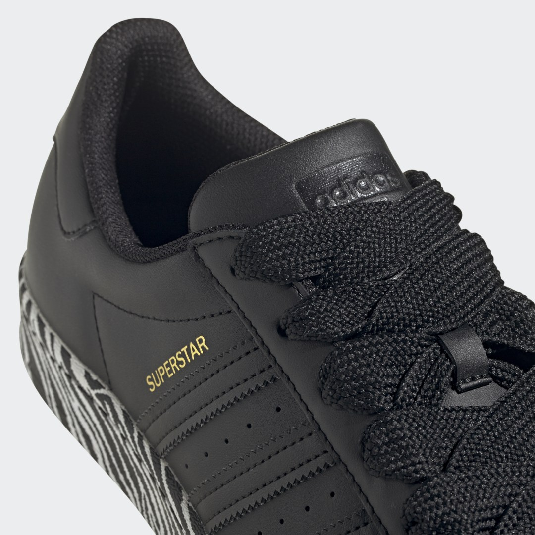 adidas Superstar FV3448 04