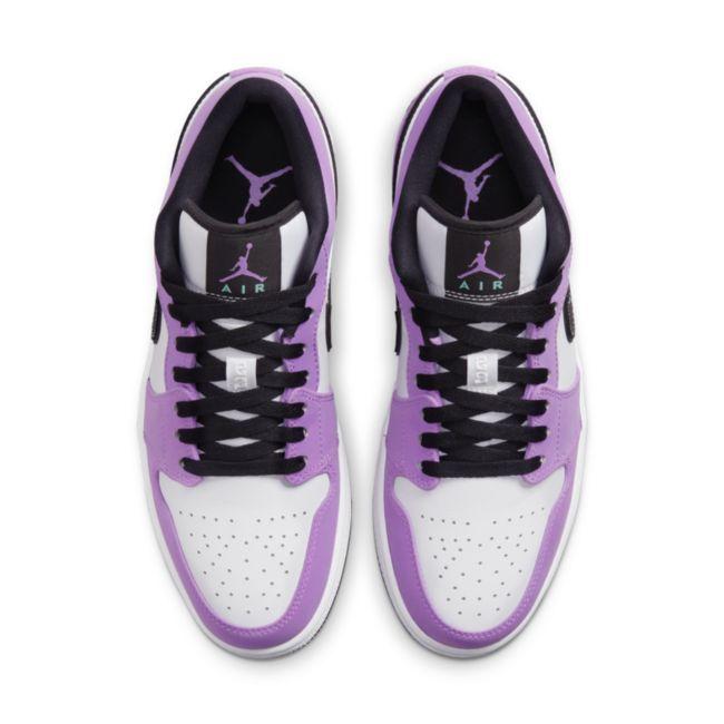 Jordan 1 Low SE CK3022-503 02