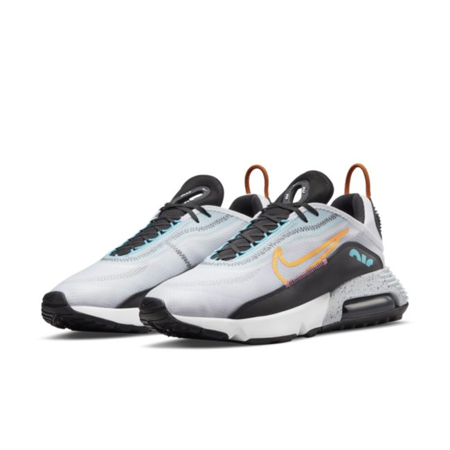 Nike Air Max 2090 CZ1708-100 02