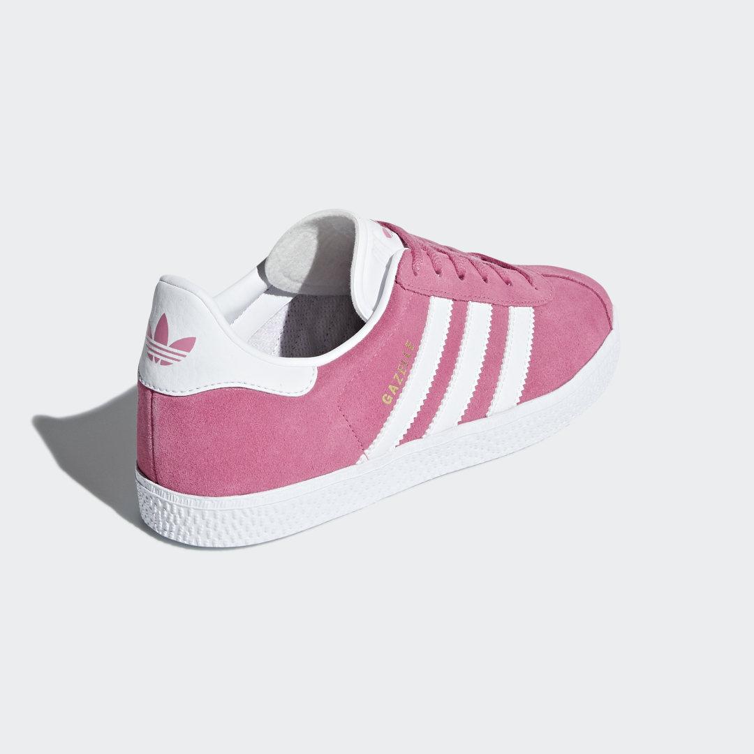 adidas Gazelle B41514 02