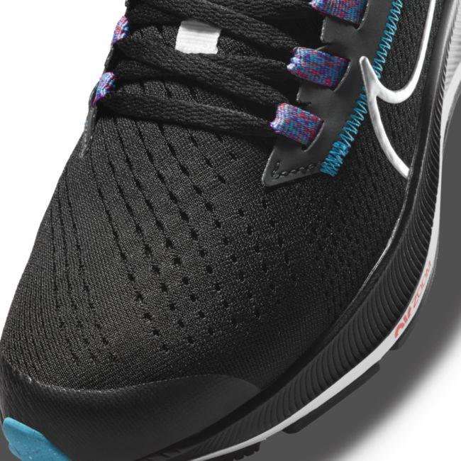 Nike Air Zoom Pegasus 38 CZ4178-015 03